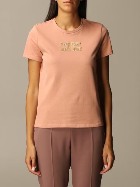 Sweat-shirt femme Elisabetta Franchi