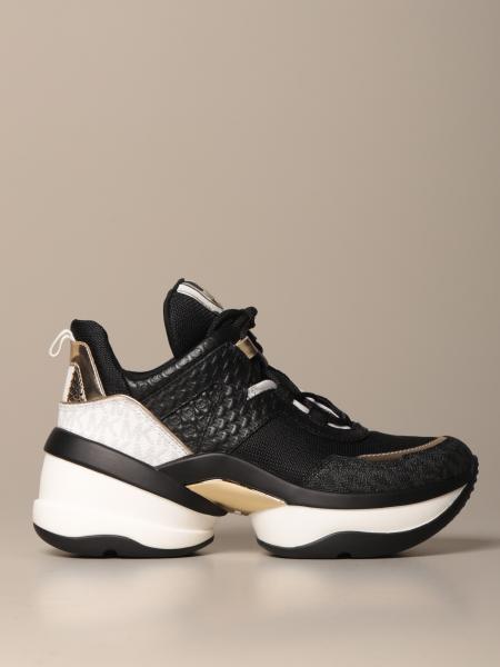 运动鞋 女士 Michael Michael Kors