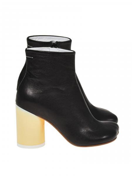 平底靴 女士 Mm6 Maison Margiela