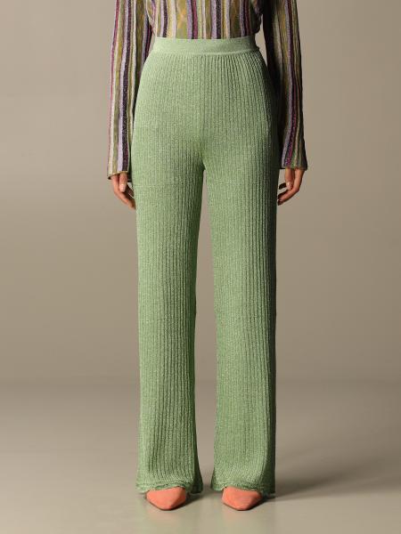 Pantalone donna M Missoni