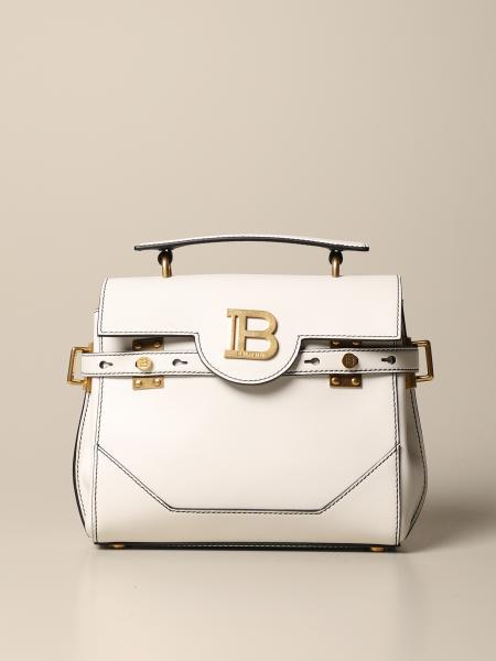 Handtasche damen Balmain