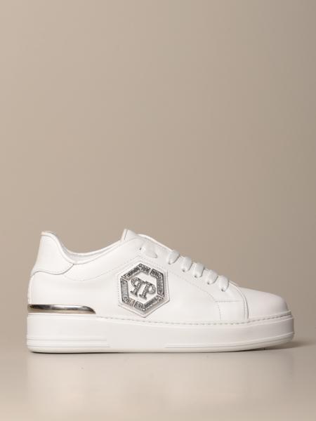 Sneakers women Philipp Plein