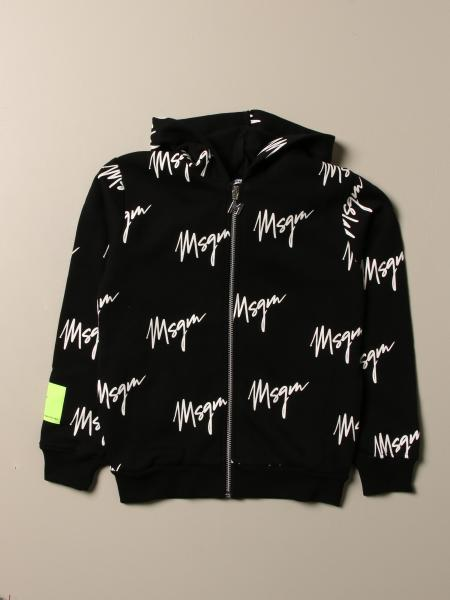 Jumper kids Msgm Kids