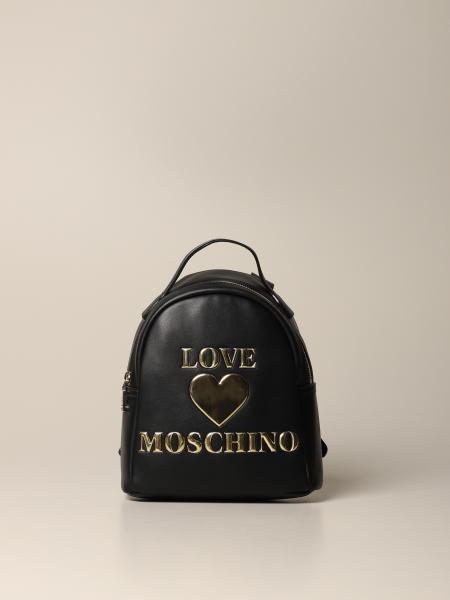 Mochila mujer Love Moschino