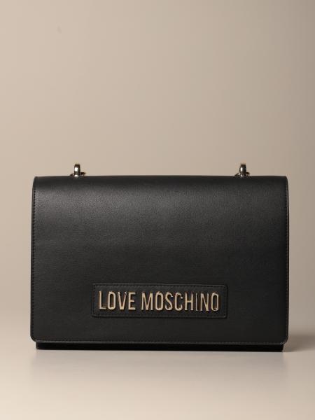 Ремень для сумки Женское Love Moschino