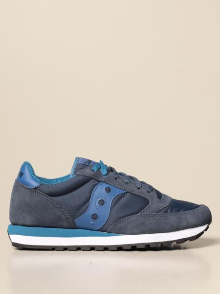 Saucony: Sneakers herren Saucony