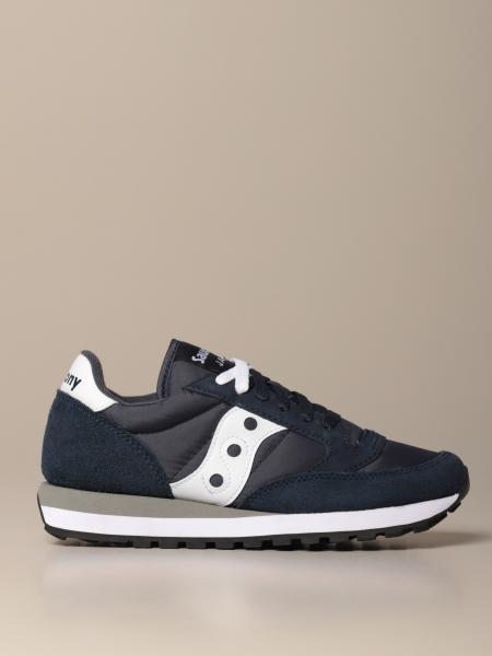 Sneakers damen Saucony