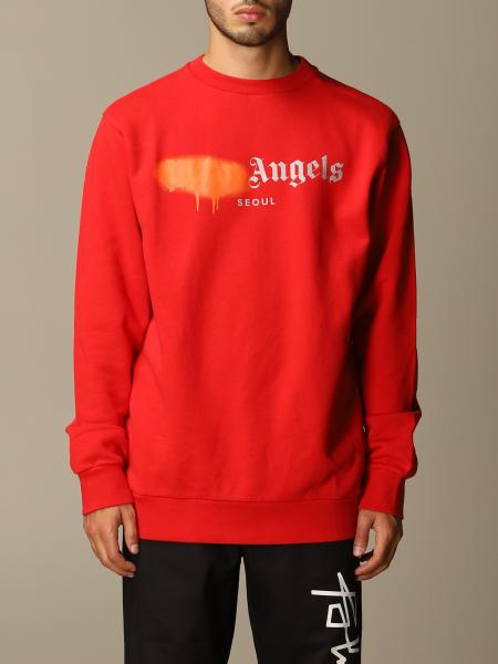 Jersey hombre Palm Angels