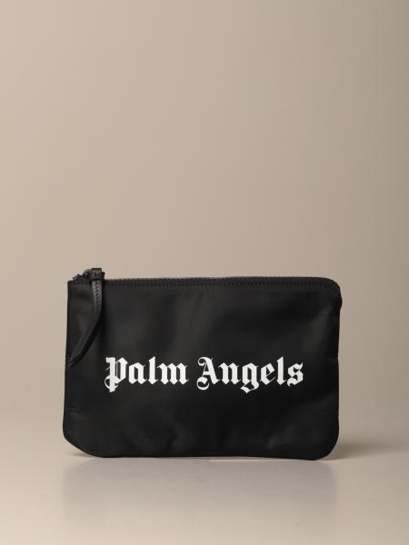 Aktentasche herren Palm Angels