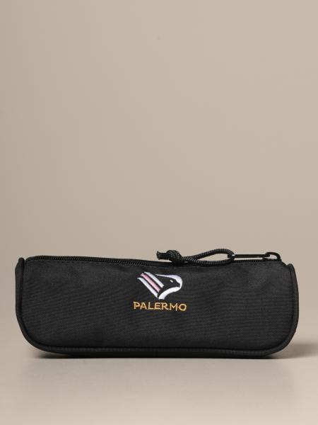 Palermo case for kids with eagle emblem