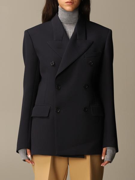 Куртка Женское Maison Margiela