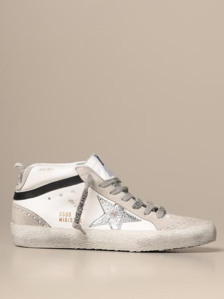 Sneakers damen Golden Goose
