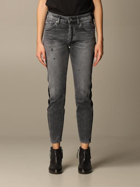 Jeans women Golden Goose