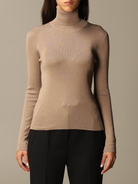 Pullover damen Prada