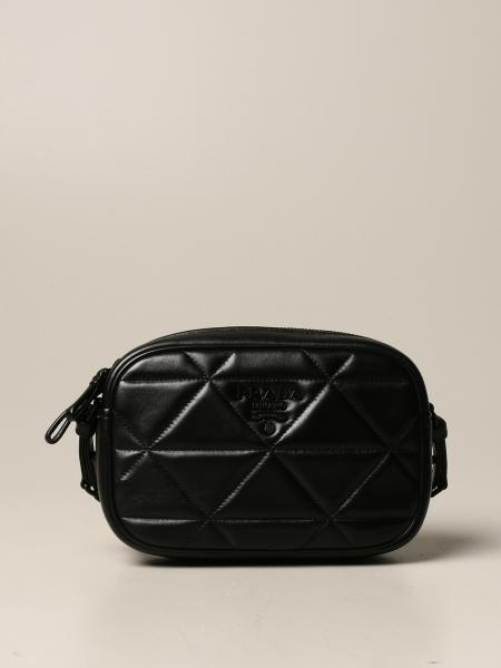 Crossbody bags women Prada