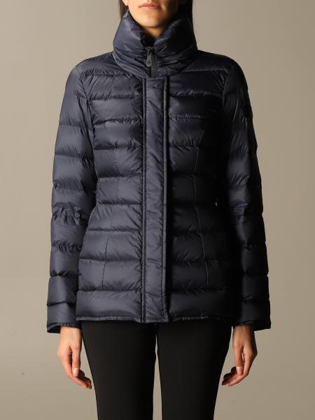 Куртка Женское Peuterey