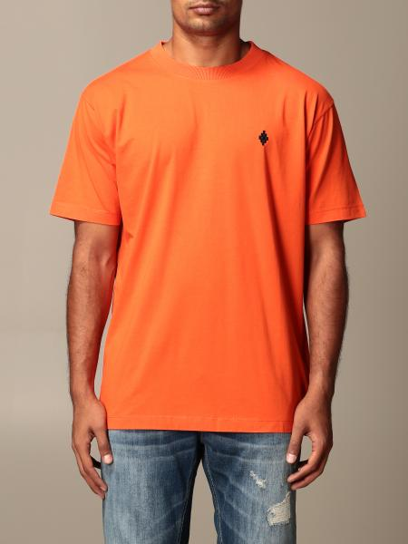 Marcelo Burlon: T-shirt herren Marcelo Burlon