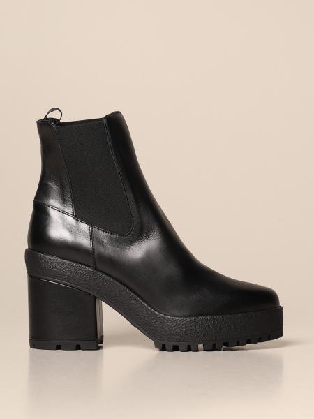 靴子 女士 Hogan