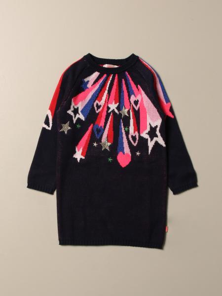 Платье Детское Billieblush