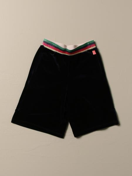 Skirt kids Billieblush