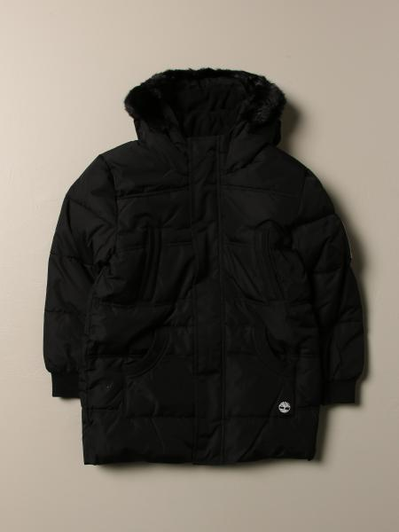 Jacket kids Timberland