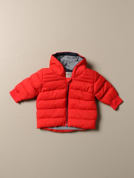 Jacket kids Timberland