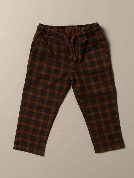 Pantalone bambino Nupkeet