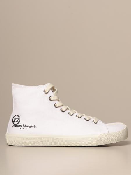 Спортивная обувь Женское Maison Margiela