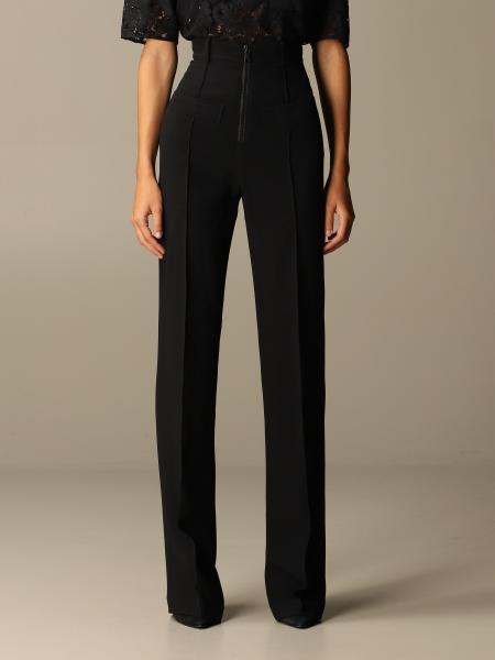 Pantalon femme N° 21
