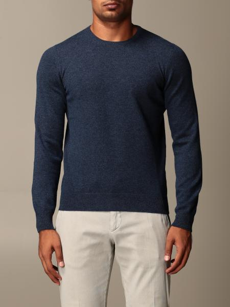 Pull homme Gran Sasso