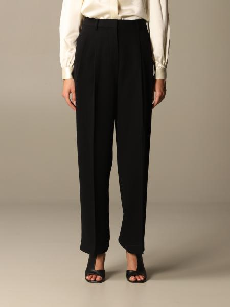 Pantalon femme Tory Burch