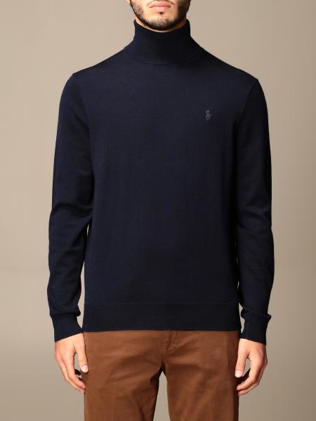 Polo Ralph Lauren 男士: 卫衣 男士 Polo Ralph Lauren