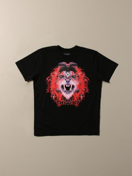 T恤 儿童 Marcelo Burlon