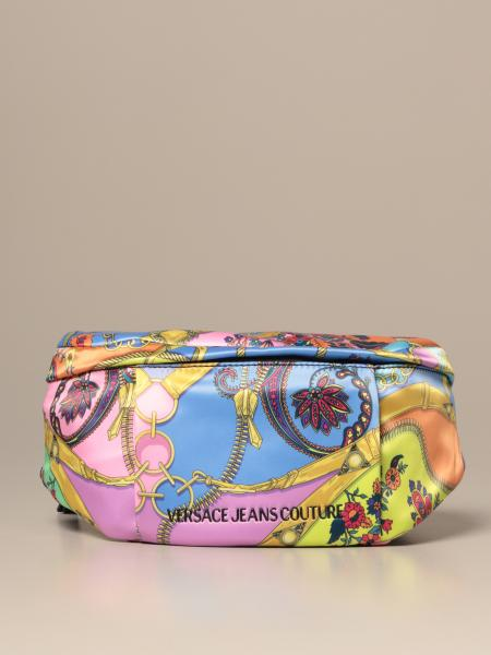Belt bag women Versace Jeans Couture