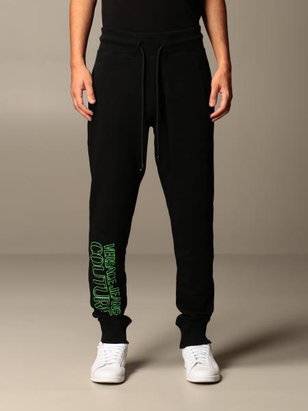 Pantalón hombre Versace Jeans Couture