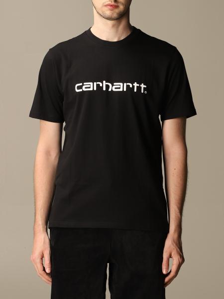 T-shirt herren Carhartt