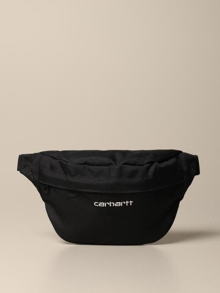 Belt bag men Carhartt
