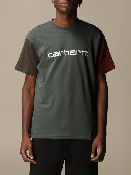 T-shirt damen Carhartt