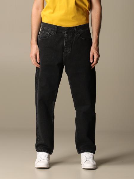 Jeans herren Carhartt