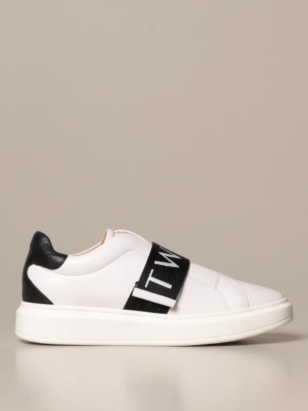 Sneakers women Twin Set