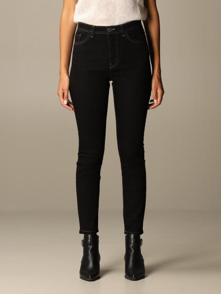 Jeans damen Twin Set