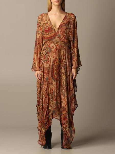 Платье Женское Mes Demoiselles