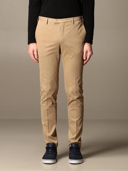 Pantalón hombre Pt
