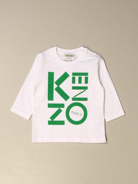 Sweater kids Kenzo Junior