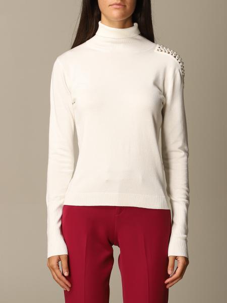 Pullover damen Liu Jo
