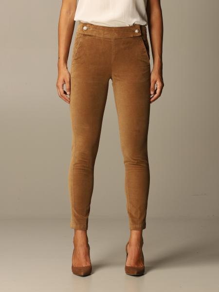 Pants women Liu Jo