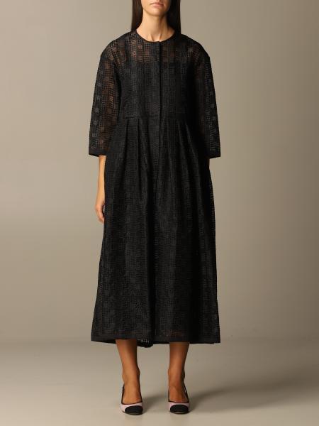连衣裙 女士 S Max Mara