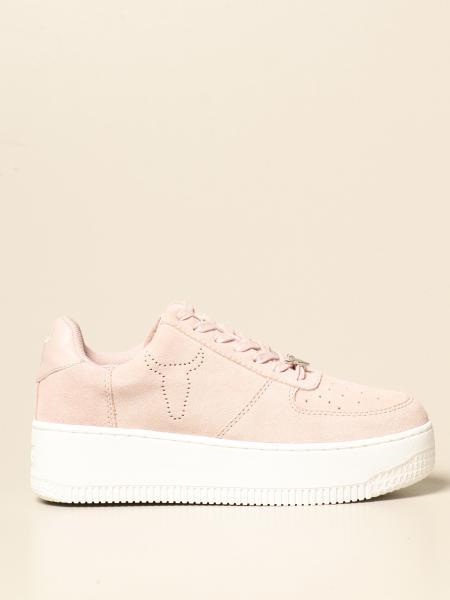 Windsorsmith Asap: Schuhe damen Windsorsmith