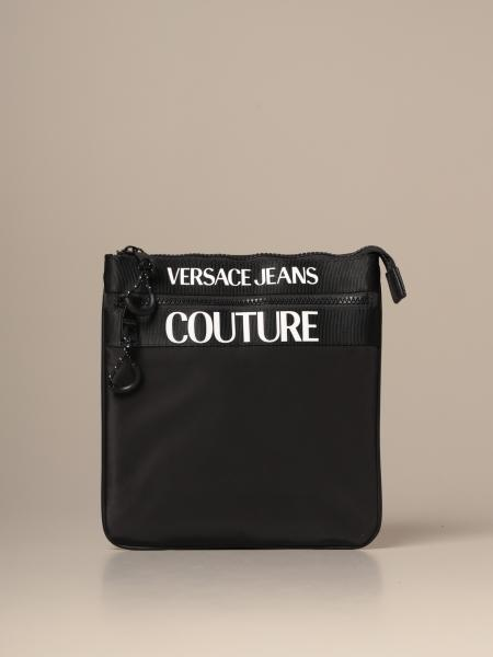 Bags men Versace Jeans Couture