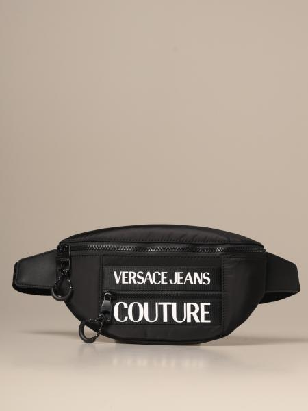 Belt bag men Versace Jeans Couture